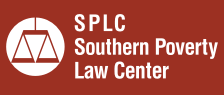 Southern Poverty Law Center website